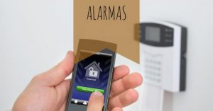 Alarmas Marratxí economicas